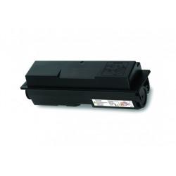 EPS M2000 Black utángyártott toner