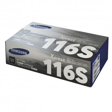 Samsung MLT-D116S M2625 Black eredeti toner