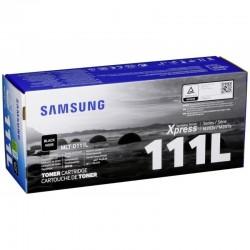 Samsung MLT-D111L M2020 Black eredeti toner