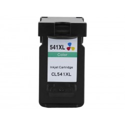 Can CL541XL Color utángyártott tintapatron