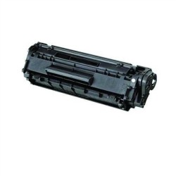 HP kompatibilis 79A / CF279A Black utángyártott toner