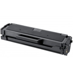 SAMSUNG kompatibilis M2020 / 2022 / 2070 ( D111L ) Black utángyártott toner