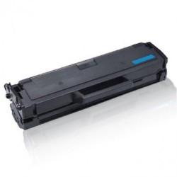 Sams M 2020 / 2022 / 2070 ( D111S) Black utángyártott toner