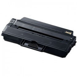 SAMSUNG kompatibilis M2625 / M2825 / M2875 / M2675 (116L) Black utángyártott toner