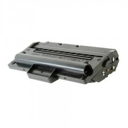 SAMSUNG kompatibilis SCX 4200 Black utángyártott toner
