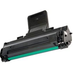 SAMSUNG kompatibilis ML1640 / 2240 Black utángyártott toner