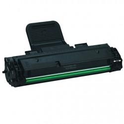 SAMSUNG kompatibilis ML1610 / ML2010/ SCX4521 / Xer 3117 Black utángyártott toner