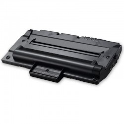 SAMSUNG kompatibilis ML1710 / ML1510 / SCX4100 / SCX4216 Black utángyártott toner