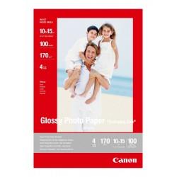 CANON GP501 fotópapír