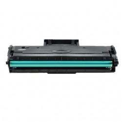 SAMSUNG kompatibilis ML2160 / SCX3400 (101S)  Black utángyártott toner