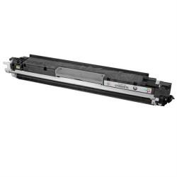 HP kompatibilis 130A / CF350A Black utángyártott toner
