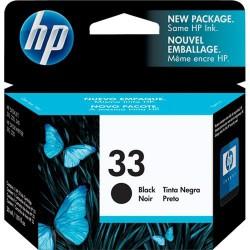 HP 29 (51629AE) Black eredeti lejárt szavatosságú tintapatron