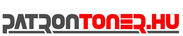 PatronToner